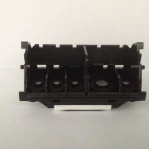 druckkopf canon qy6 0082 oz toner erlangen. Black Bedroom Furniture Sets. Home Design Ideas