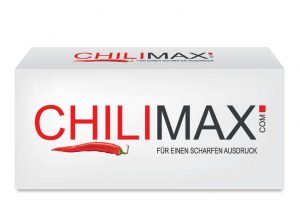 ChiliMax