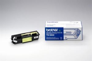 Toner TN-6600