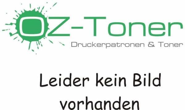OZ Toner